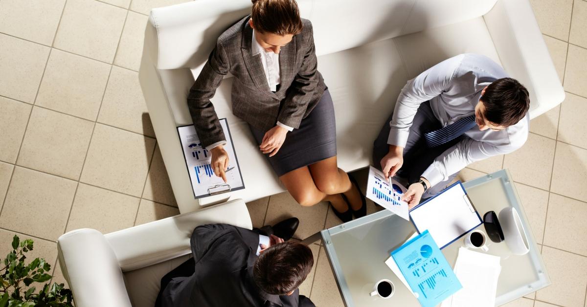 The Mindset of Entrepreneurs