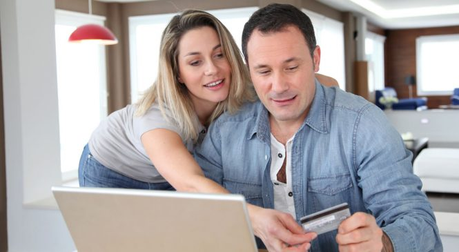 Popular Online Buying and selling Styles