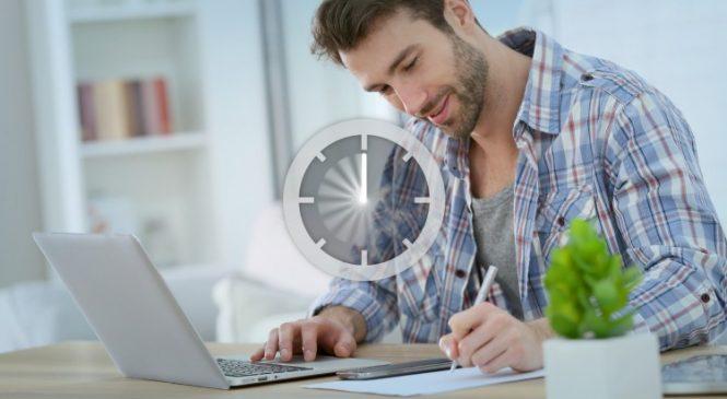 The Mindset of the Effective Online Entrepreneur