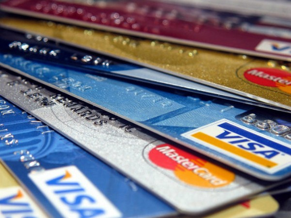 How to Make the Most of Credit Card Rebate Offers