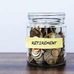 4 Reasons Why You Should Put More into Your Retirement Savings