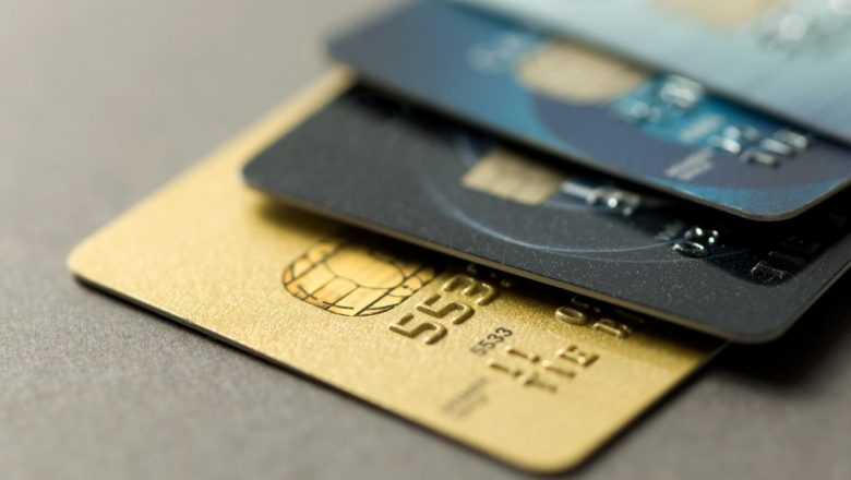 Awful Credit Card – Reasons To Get One
