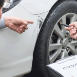 Is it Sensible to File a Car Insurance Claim for Minor Damages?