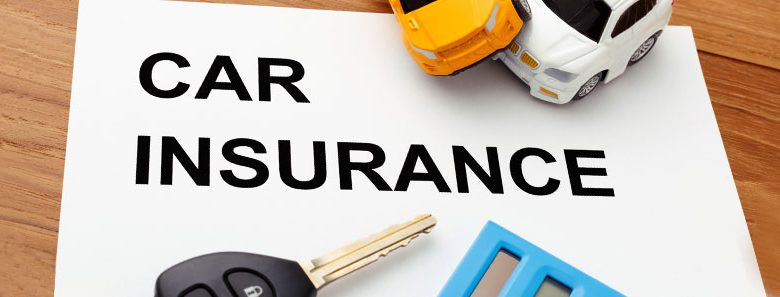 What Are the Inclusions of Third-Party Car Insurance Policy?