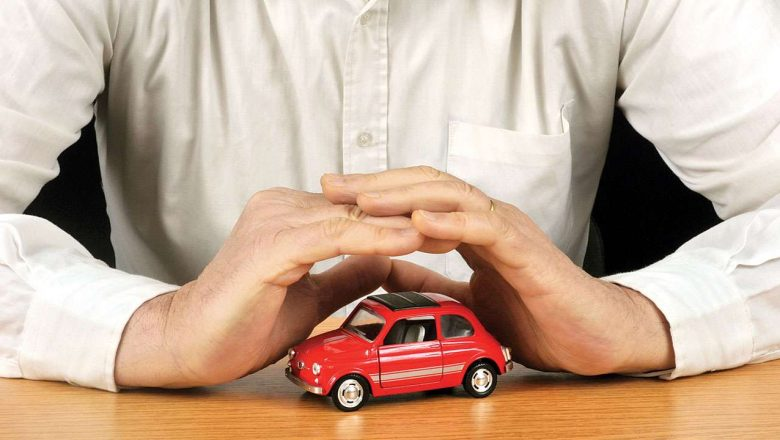 What is Personal Accident Cover in Motor Insurance?