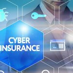 An Introductory Guide on Cyber Insurance