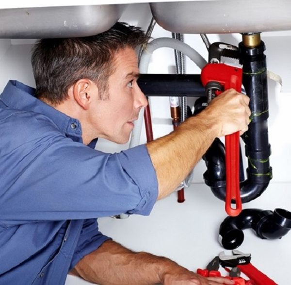 Why having insurance necessary for your plumbing business