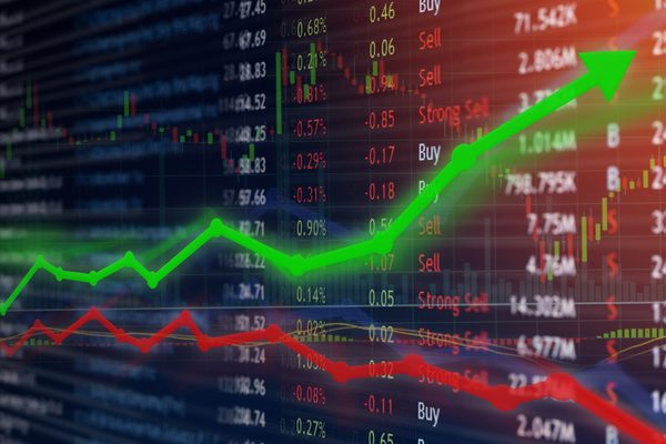 Why you should only trade the major stocks
