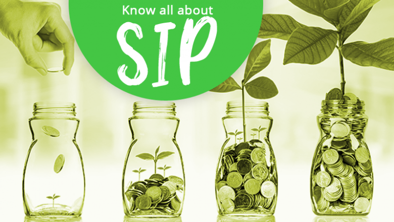SIP OR LUMPSUM? WHICH IS THE BEST INVESTMENT MODE FOR YOU?