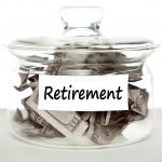 7 Tips To Keep Your Bills Low in Retirement