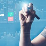 Tips and Tricks From Top CFD Traders